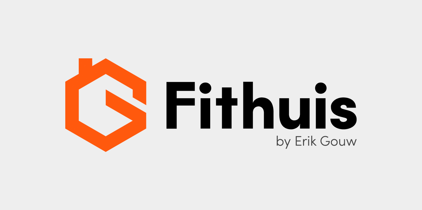 logo fithuis
